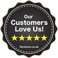 customers-love-us-2